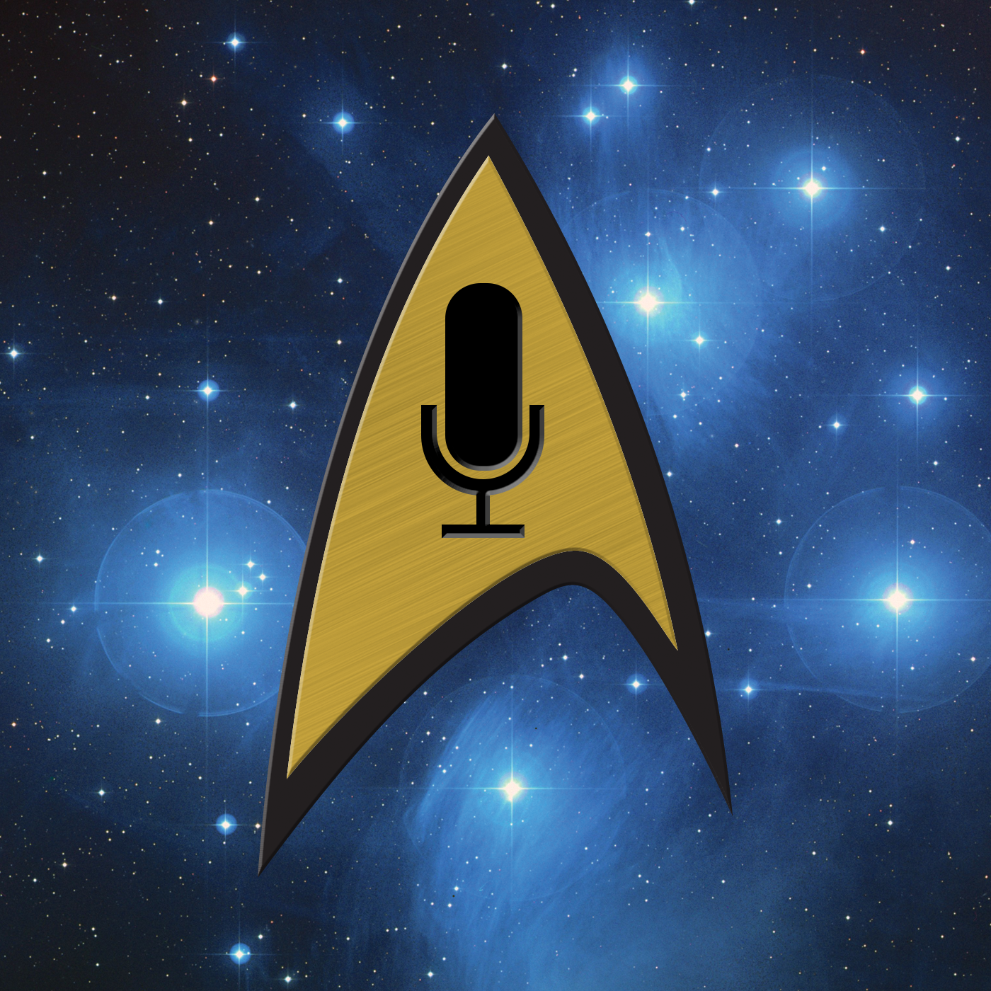 This Week in Trek: A Star Trek Podcast